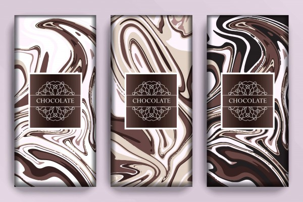 World's First Blockchain Chocolate – from Slovakia