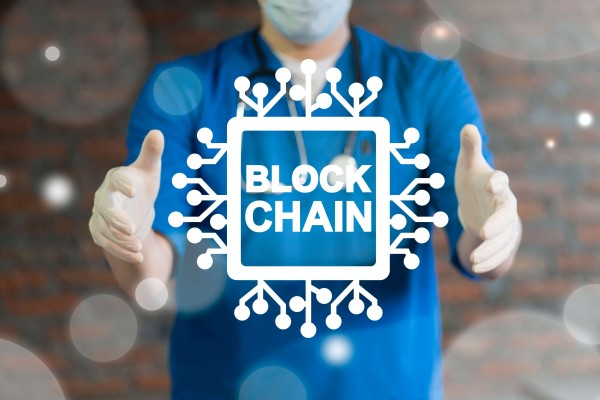 Implementations of the Blockchain Technology in the Healthcare Industry