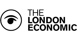 a652deed-the-london-economic-logo